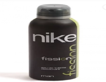 Buy Nike Deodorant Spray upto 70% OFF starting at Rs 139 Only from Flipkart