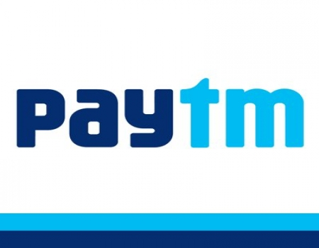 Paytmmall Gift Voucher Offer: Pay Rs 1 and Get Rs 10 Cashback In Paytm Wallet [All Users]