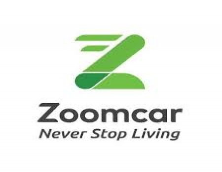 Zoomcar Coupons and Offers: Get Flat Rs 300 OFF on Zoomcar Bookings Via Amazon Pay