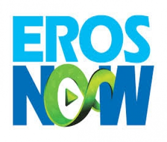 Get Eros Now 1 year Subscription in Just Rs 59 only For Rupay Card Users
