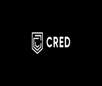 CRED App Refer and Earn: CRED Rewards, CRED Payments, CRED Gems, CRED Amazon flipkart Gift Voucher