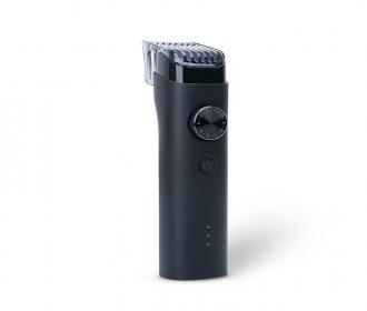 Buy Mi Beard Trimmer Price, Best Trimmer for men, Philips Trimmer, Trimmer and shaver, Buy teimmer from amazon flipkart