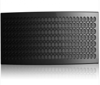 Buy Intex B20 10 W Bluetooth Speaker (Black, Stereo Channel) just at Rs 999 only from Flipkart