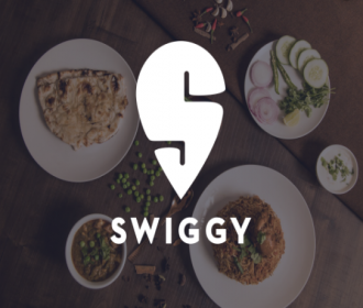 Swiggy Coupons Offers: Get Flat 73% Discount On Cafe Coffee Day Order From Swiggy, Extra Rs 30 Cashaback Via Amazon Pay