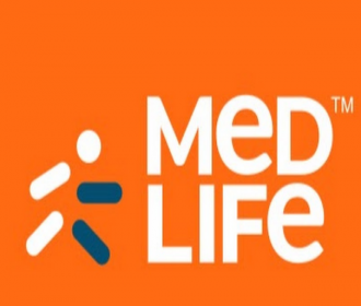 Medlife Coupons & Offers: Get Upto 90% OFF on Medicines & Tests, Extra Flat 100% Cashback up to Rs 600 Via Paypal