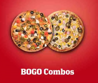 Ovenstory Coupons Offers, Ovenstory Pizza near me, Ovenstory Pizza offer today, Ovenstory Pizza Banglore