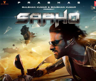 Paytm Movie Tickets Offer: Get Flat 100% Cashback Upto Rs 300 on Movies with Citibank Cards