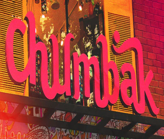 Chumbak Coupons & Offers: Get Upto 65% OFF on Apparel + Extra Flat Rs 150 OFF