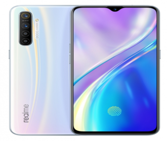 Buy RealMe XT Flipkart Price @Rs 14,999, Specifications, Buy Online in India, Extra 10% Bank Discount