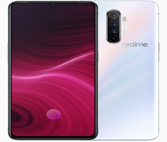 Buy RealMe X2 Pro Flipkart, Amazon Price: Launch Date @20th Nov 2019, Next Sale Date @26th Nov 2019 12pm, Specifications, Buy Online In India, Extra B