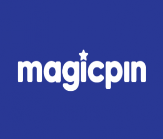Magicpin Coupons Offers: Get Upto 90% OFF on Gift Vouchers, Extra Upto Rs 400 Cashback Via PayPal