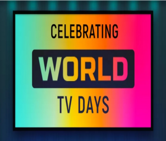 Flipkart TV Days Offers [8th To 11th Feb 2020]: Get Upto 65% OFF on HD Smart LED Televisions, Extra 10% Instant Discount on All Debit & Credit Cards,