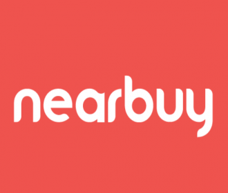 Nearbuy Coupons & Offers: Upto 90% OFF on Health + Extra 20% Cashback - May 2018