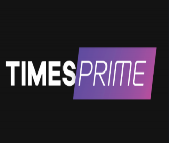 Times Prime Free Membership Offers:Times Prime Yearly Membership at Rs 799 + Free Google Nest mini on every 5 Referral