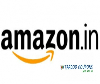 Amazon Pay UPI Offer: Flat Rs 50 Cashback On Minimum Bill Payment Of Rs 200 or more Via Amazon Pay UPI