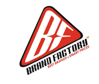 Brand Factory Exchange Offers: Get Upto Rs 500 Exchange Value On Old + Extra Upto 50% OFF On New [18th-26th Sep]
