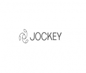 Jockey India Coupons Offers: Shop For Rs 2999 and Get Rs 400 Instant Discount + Extra Free Backpack