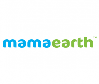 Mama Earth Coupons Offers: Flat Rs 500 Cashback on Shopping Worth Rs 999 or More