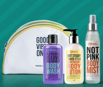 Happily Unmarried Offers & Discount- Flat 60% OFF on All Purchases- March 2020