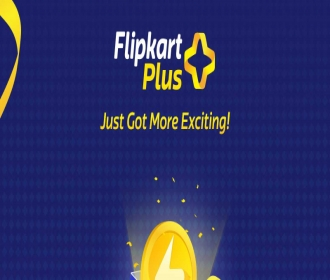 Flipkart Supercoin Offers products at Rs 1, Extra Shop & earn 500 Supercoins
