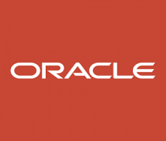 Oracle Free Online Cloud Infrastructure Courses & Certifications: Free 6 Free Online Learning Courses And Certifications