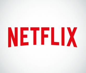 Netflix Free Subscription Offer- Watch Popular Shows & Movies For FREE Without Subscription