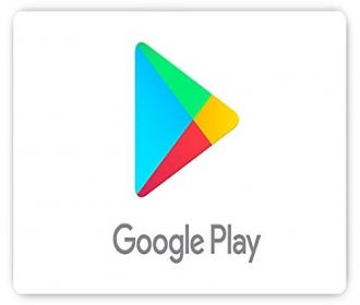 Google Play Gift Card Offers: Buy Google Play Recharge Code and get 20% OFF via Freecharge