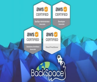 Amazon Web Services (AWS) Online Certification Tutorial Course from Udemy- Zero to Hero