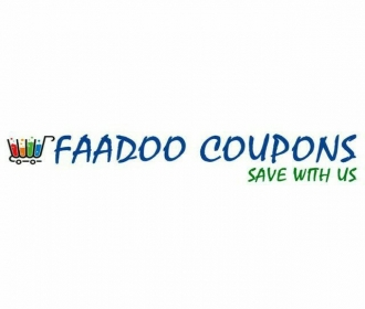 Faadoo Coupons: The Best Telegram Channel for Online Shopping, Free Recharge Coupons, Loot Deals & Free Online Courses