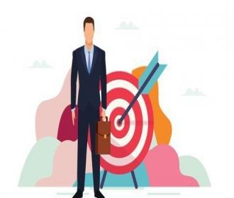 Learn MBA Full Online Free Course: Business framework, Strategy and Entrepreneurship
