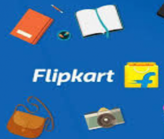 Flipkart Recharge Coupons Offers: Flat Rs 50 Cashback on your Recharges or Bill Payments on Mobikwik