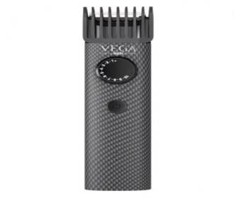 Buy VEGA X-2 Beard Trimmer Runtime: 90 min Trimmer for Men at Rs 899 from Flipkart