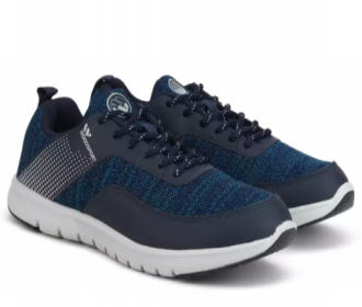 Buy Woodland WOODSPORT Running Shoes For Men Online from Flipkart