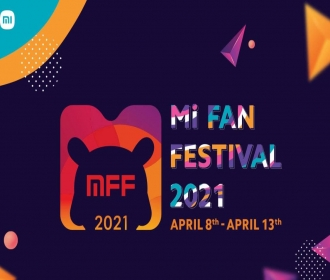 Mi Fan Festival 2021 Offers: Get Rs 1 Flash Sale Daily at 4pm