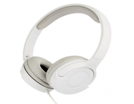 Upto 50% Off On Amazon Basics On-Ear Headphones starting just at Rs 499 Only On Amazon