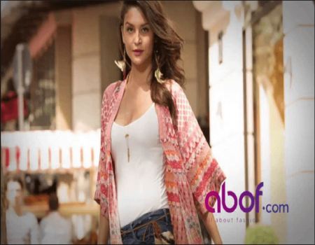 Abof Coupons & Offers - Get Rs 300 OFF on First Purchase - December 2018