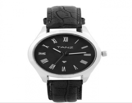 Buy Analog Premium Men Watch TW-10 at Rs 199 Only