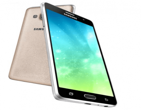 Buy Samsung Galaxy On7 Pro | On5 Pro From Flipkart, Amazon Starting just at Rs 6,990