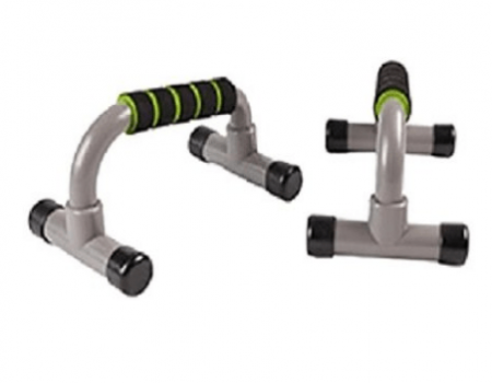 Buy Cosco Contour Pushup Bar at Rs 249 Only from Amazon
