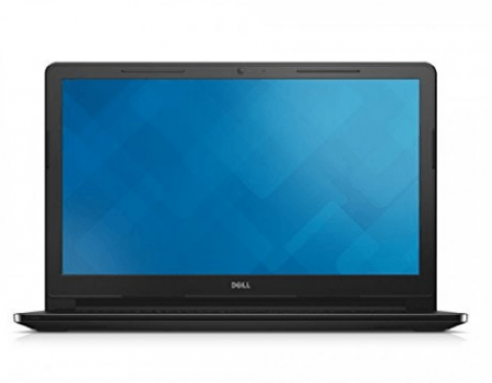 Buy Dell Inspiron 3551 15.6-inch, 4GB RAM/ 500 GB HHD LaptopIn Black at Rs 18,499 Only from Amazon