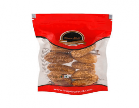 Buy Have Nuts Dry Dates White 100 GMS at Rs 1 Only