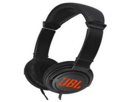 Buy JBL T250SI Headphone (Black, On the Ear) just at Rs 799 On Flipkart