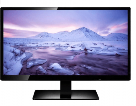 Buy Slim LED Monitor Lappymaster 1902 With18.5 Inch At Rs 4,299 Only From Amazon Price Rs 9,950