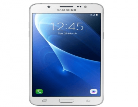 Samsung Galaxy J5 & J7 with S bike mode @ Rs 10,090 On Flipkart
