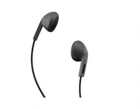 Buy Skullcandy Rail S2LEZ-J567 In Ear Earphones At Rs 499 from Amazon