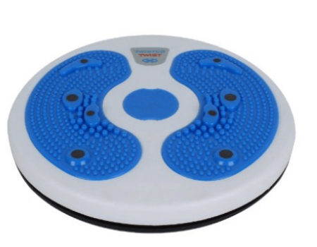 Buy Strauss Tummy Twister At Rs 331 Only