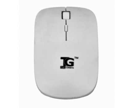 Buy TacGears 8025 Wireless Optical Mouse at Rs 279 Only