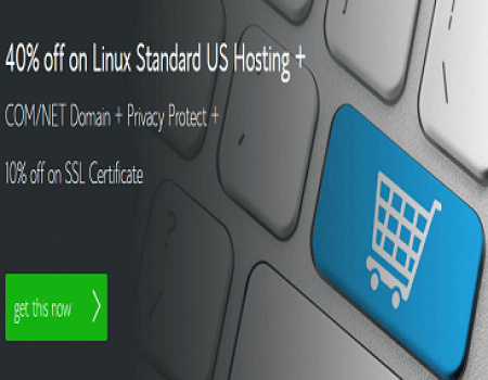 Bluehost Coupons Offers: Complete Wbsite Hosting Solutions starting at Rs 199 only- April 2020