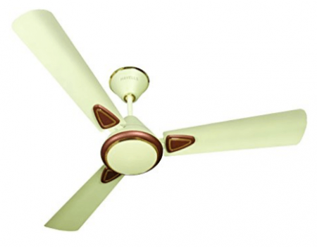 Buy Havells Fusion 2 900mm Matte Finish Ceiling Fan at Rs 1,799 Only from Amazon