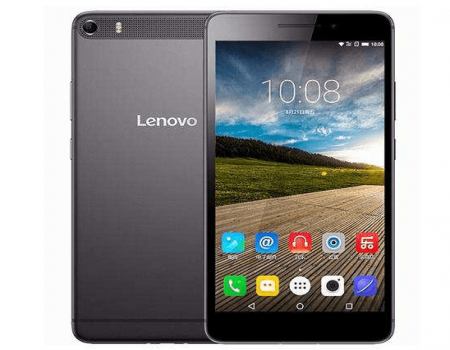Lenovo PHAB Plus Tablet 6.8 inch 32GB  Amazon at Rs 12,999